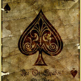 Ace_of_spades_by_th3viking