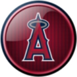 Los_angeles_angels_110