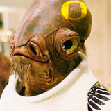 Ackbar2