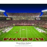 Bryant_denny_stadium
