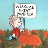 Greatpumpkin