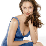 Ashley-judd-medium-new_display_image