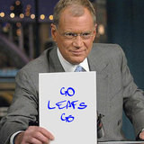 Letterman_knows
