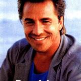 Don-johnson-004-img