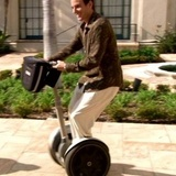 Arrested-development-segway