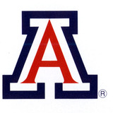Arizona-block-logo