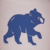 Cubs_bear_mean_bcb