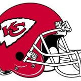 Kc_chiefs_football_club