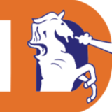 Th180px-denver_broncos_logo_old_svg
