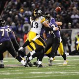 2010_bal_troy_polamalu038--nfl_medium_540_360