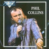 1251578727_phil_collins_-_best_ballads_front1