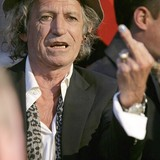 Keith_richards_420-420x0