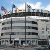Old-yankee-stadium-as-we-knew-it