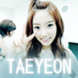 Snsd_taeyeon_icon_10_by_tifflebear-d2zrq6r