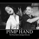 Pimp_hand_-_the_pimp_hand_is_strong_in_this_one