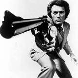 Eastwood-dirtyharry_1_
