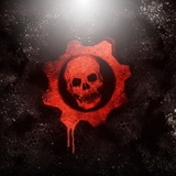Gears_of_war_10
