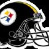 Steelers_image