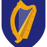 Irish_coat_of_arms