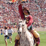 450px-chief_osceola_on_renegade_fsu