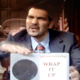 Wrap-it-up-b