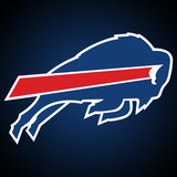 Buffalo-bills-mobile-wallpaper