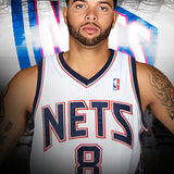 Ny_williams_nets_288v