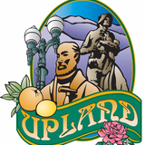 City_of_upland_logo