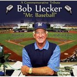 Brewers_bob_uecker