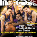 Kings_sports_illustrated