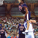 Vince-carter-olympic-dunk