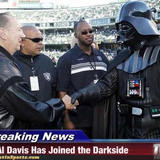 Funny-sports-pictures-davis-vader-joined-darkside1