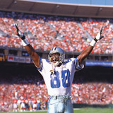 Michael-irvin