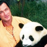 Steven_seagal_and_panda_by_electrolizei0