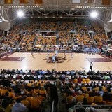 Boston-college-stadiums-full-court-view-of-conte-forum-bc-s-x-00011md
