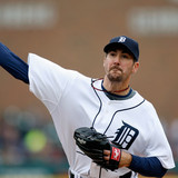 Kansas_city_royals_v_detroit_tigers_u6sgj7lprhql