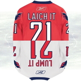 Laich_it_or_lump_it_logo