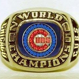 Cubs_ws_ring