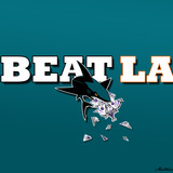 Beat_la