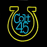 Colt452neon