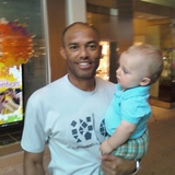 Mariano_rivera_and_bronson_in_atl