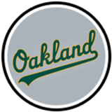 Oakland_athletics1
