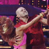 Dancing-with-the-stars-chuck-and-anna-two-step