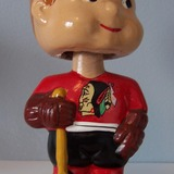 Mini_chicago_blackhawks