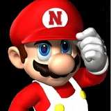 Husker_mario2