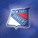 1304278309-new-york-rangers-3d-shield-1-fnlt17yvu4-1024x768