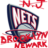 New_jersey_nets