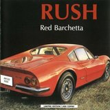Red_barchetta-front