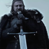 Eddard_and_ice