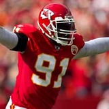 Tamba-hali-391x213-20101024
